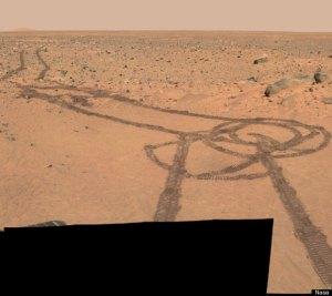 o-MARS-570