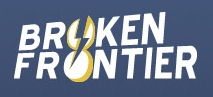 BrokenFrontier_logo