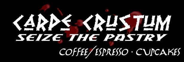 carpe-crustum-logofinal-coffeecupcakes