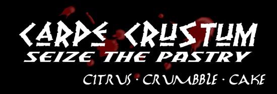 carpe-crustum-citruscrumble