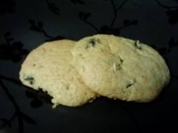 figcookies