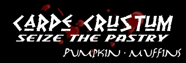 carpe-crustum-pumpkinmuffin