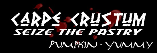 carpe-crustum-pumpkinyummy