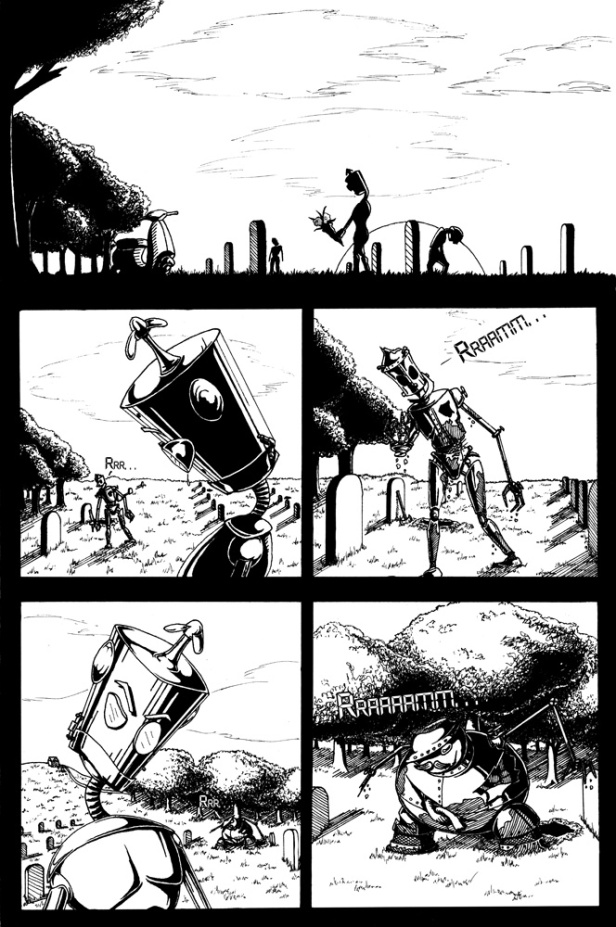 dead_batteries_page_1_by_kat_a_pult-d36izyv