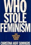 Who_Stole_Feminism_(first_edition)