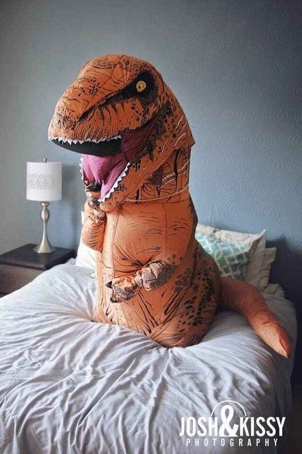 t-rex-boudoir-photoshoot-1
