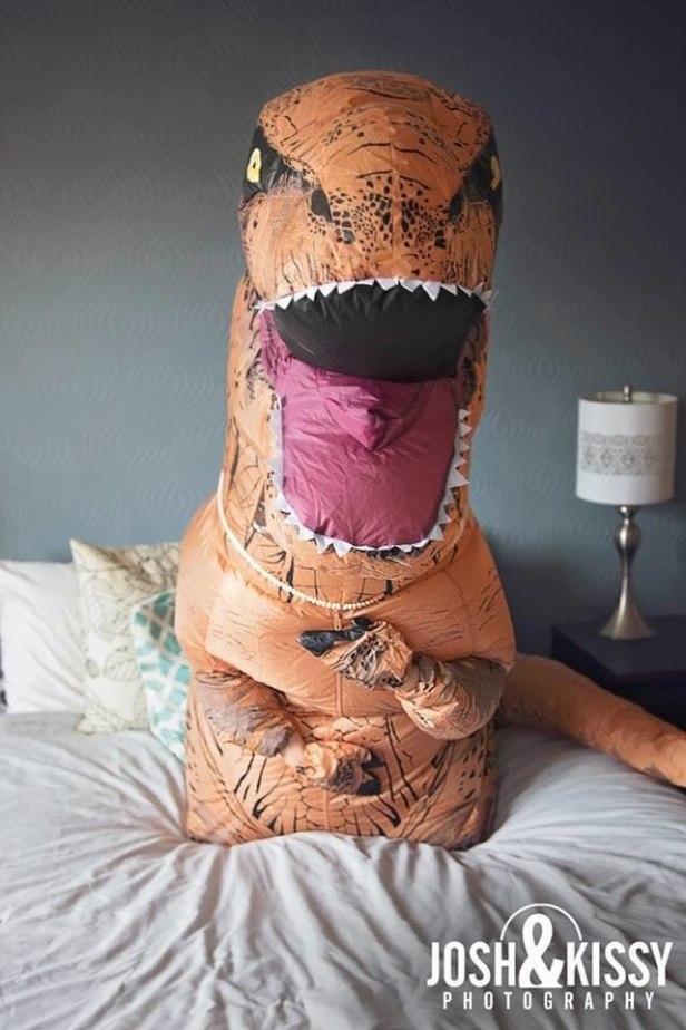t-rex-boudoir-photoshoot-5