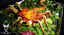 alien-facehugger-thanksgiving-7